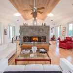 1544 3rd St S (7)