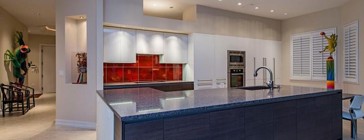 7128 Lemuria Circle 701 Naples-large-001-Open Kitchen FloorPlan-1499x1000-72dpi