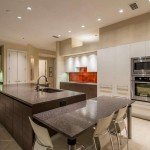 7128 Lemuria Circle 701 Naples-large-002-Open Kitchen and BuiltIn Desk-1499x1000-72dpi