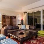 7128 Lemuria Circle 701 Naples-large-003-Family Living Room-1499x1000-72dpi
