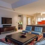7128 Lemuria Circle 701 Naples-large-004-Open Kitchen FloorPlan-1499x1000-72dpi