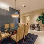 7128 Lemuria Circle 701 Naples-large-006-Formal Dining Room-1499x1000-72dpi