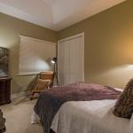 7128 Lemuria Circle 701 Naples-large-009-EnSuite Guest Bedroom-1499x1000-72dpi