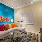 7128 Lemuria Circle 701 Naples-large-011-Third Guest Bedroom-1499x1000-72dpi