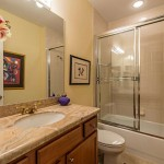 7128 Lemuria Circle 701 Naples-large-012-Third Guest Bathroom-1499x1000-72dpi