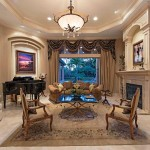 7347 Stonegate Drive Naples FL-large-002-Family Room Leading to Resort-1499x1000-72dpi