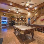 7347 Stonegate Drive Naples FL-large-003-Oversized GameEntertainment-1499x1000-72dpi