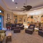 7347 Stonegate Drive Naples FL-large-004-Living Room with Fireplace-1499x1000-72dpi