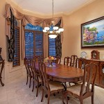 7347 Stonegate Drive Naples FL-large-005-Formal Dining-1499x1000-72dpi