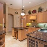 7347 Stonegate Drive Naples FL-large-006-Granite Countertop Chefs-1499x1000-72dpi