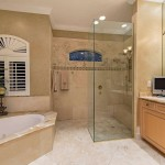 7347 Stonegate Drive Naples FL-large-008-Jetted Tub and Dual Shower-1499x1000-72dpi