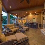 7347 Stonegate Drive Naples FL-large-010-Tongue and Groove Ceiling-1499x1000-72dpi