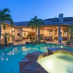 7347 Stonegate Drive Naples FL-large-013-Resort Style Spa Pool and-1499x1000-72dpi