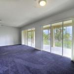 007_Living Room-Patio Views