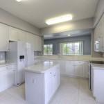 012_Custom Kitchen