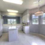 013_Kitchen View