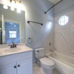 023_On Suite Bath