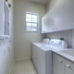 024_Laundry Room