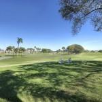 028_Championship Golf Course