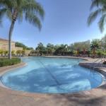 029_Country Club Pool