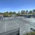 030_Tennis Courts