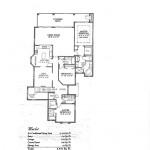 646 Vintage Reserve - Floor Plan(2)