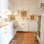805_kitchenwest
